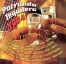 Parranda Tequilera 2004