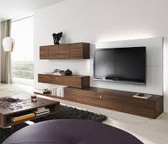 furniture wall units designs. furniture wooden ideas for living room design with wall units tv cabinet interior designs