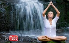 5 most por yoga videos on you