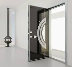 çelik kapı ile ilgili görsel sonucu