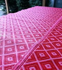 ikea outdoor rug catchy outdoor rug outdoor rug ikea perth outdoor rugs