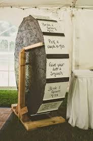 21 insanely fun wedding ideas showcase a full size price is right wheel wedding reception ideas