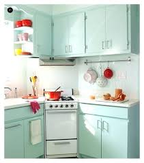 retro style kitchen appliances canada snaphaven com 29 retro refrigerator reions kitchen sink clogged