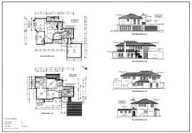 Modern Architectural Designs Floor Plans Lovely Modern Architecture