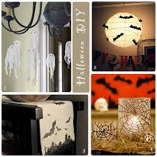 Small Picture Pinterest Home Decor Craft Ideas Home Planning Ideas 2017