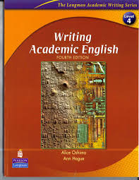 Free download IELTS JOURNAL  IELTS Writing
