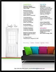 interior design advertising ideas 6 16 interior design slogans exles