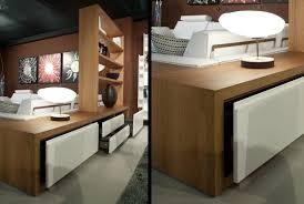 Mobili soggiorno fratelli montorfano mobili produttori di mobili