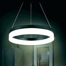 large modern chandeliers large chandeliers large chandeliers contemporary extra large modern chandeliers large chandeliers contemporary extra