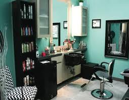 best 25 small salon ideas