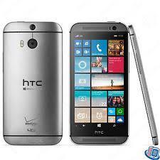 htc phones verizon 2015. unlocked verizon htc one m8 gunmetal gray 6995l gsm lte windows smartphone htc phones 2015