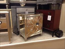 Furniture Mealys Furniture For Beautify Home Perfectly