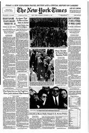Robert Braddock Simpson Weds Deirdre Blair Brady - The New York Times