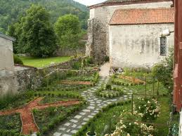 Small Picture Garden Cozy Image Of Garden Landscaping Design And Decoration