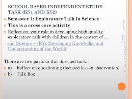 argumentative essay organisation outline sample