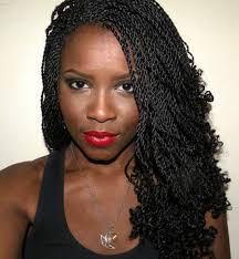Black Women Hair Style braided hairstyles for black women awesome under braid 5205 by wearticles.com