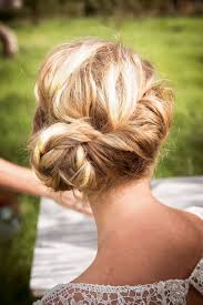 Bohemian Hairstyles 65 Awesome Boho Wedding Hairstyles You Just Have To Try For Your Wedding
