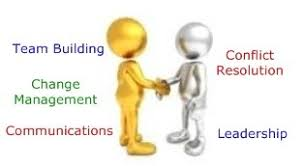 interpersonal savvy good interpersonal skills examples clr
