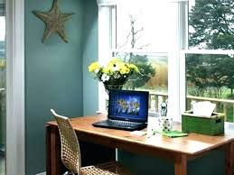 decorating your office space. Cheap Ways To Decorate Your Office At Work Space Decorating Stylish