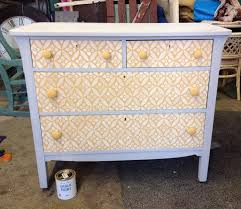 restoring furniture ideas. trend ideas to restore old furniture 57 in home office design budget with restoring