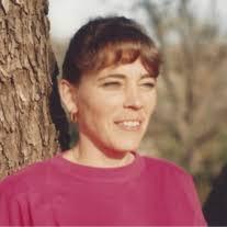 Deborah Carol Carrigan Obituary | Harrell Funeral Home
