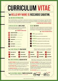 Infographic Resume Template Free Free Resume Templates Infographic And On Pinterest Within 100 54