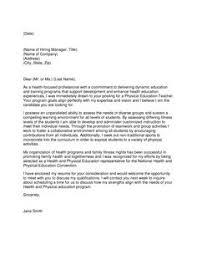 b6e95d8e96be172c0311ff048c0f7e3f resume cover letter cover letter sample