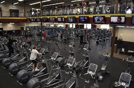 onelife fitness chesapeake square