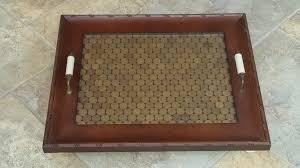 penny tray final 1