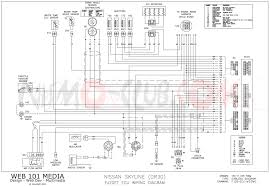 fj20 adaptronic wiring cas will the cas outputs be 12v or 5v to suit the computer secondly the e440d wiring diagram