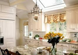 Victorian window treatments Victorian Style Interior Ideas Victorian Window Treatments Diy
