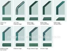 tempered glass panels tempered glass panel meet ans tempered glass panels tempered glass panels