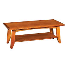 shaker style coffee table albany coffee table shipshewana furniture co shaker style cherry coffee table