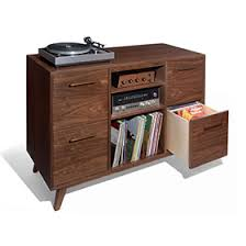 Boltz LP Storage