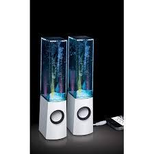 speakers bluetooth walmart. universal rhythm water speaker, white speakers bluetooth walmart