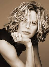 Hair Style Meg Ryan meg ryan to be honored at film festival valley of the moon magazine 8239 by wearticles.com