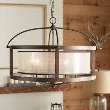 rustic lighting chandeliers. Rustic Chandeliers You Ll Love Wayfair With Dining Room Light Fixtures Plan 14 Lighting