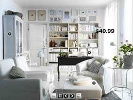 Small Picture Ideas For Home Office Design Of Well Contemporary Home Office