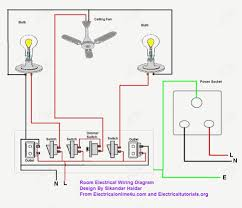 electrical wiring diagram in urdu wiring library rh 77 radiodiariodelhuila co electrical house wiring in hindi pdf home electrical wiring hindi
