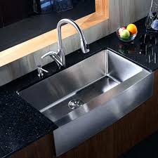 cool kitchen sinks cool kitchen sink perfect sinks intended for ideas drain kitchen sink cabinets at cool kitchen sinks