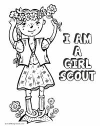 Madagascar Thinking Day Download Girl Scouts Pinterest Girl