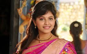 Tamil Actress HD Wallpapers - Top Free ...