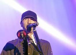 Godsmack Comes To Bok Center On Oct 18 Entertainment