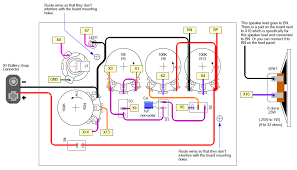 wiring_diagram2 gif 3 Phase Panel Board Wiring Diagram Pdf front panel wiring 240V 3 Phase Wiring Diagram