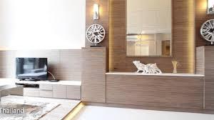Glamorous 2 Bedroom Duplex Condo For Rent At Villa Asoke PC005685