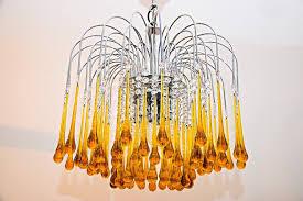 Kronleuchter Murano Glas Gebraucht Kronleuchter Aus