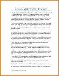 Example Of High School Essays English Essays For Students How To Write An Application