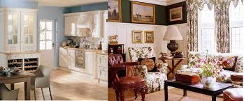 Vogue Interior Design Property Best Inspiration Design