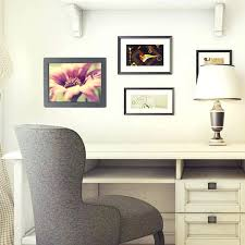 digital picture frame wifi target photo with own email address