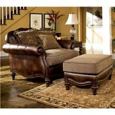Chair u0026 Ottoman Sets Browse Page